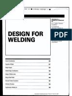 Welding Handbook CH-05.pdf