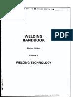 WELDING TECHNOLOGY.pdf