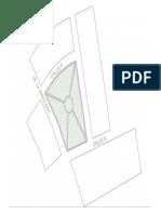 Parque Palmeras Presentación2