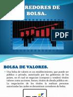 CORREDORES_DE_BOLSA.pptx