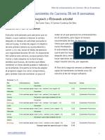 plan-entrenamiento-carrera-5k-8semanas.pdf
