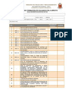 formatos_esp_esforse_017.docx