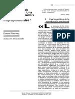 Las_promesas_de_los_monstruos.pdf