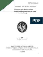 METROLOGI-2009 (1).doc