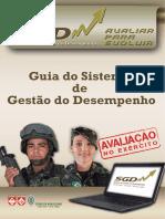 Guia_SGD.pdf