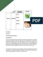 APLICACION E IMPORTANCIA.docx