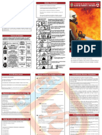 Folder Combate Incêndio.pdf