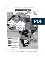 206610214-Africa-Socialista-2.docx