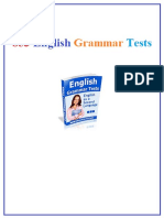 English Grammar_tests.pdf