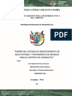 tesis-diseño de sist de abastec de agua potable.pdf