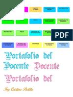 PESTAÑAS.docx