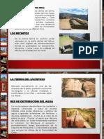 vilcashuaman.pptx