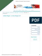 Adão Negro - A Era Negra #3.pdf