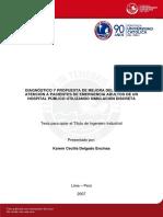 DELGADO_ENCINAS_KAREM_ATENCION_HOSPITAL_SIMULACION_DISCRETA.pdf