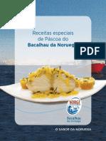 livreto_pascoa_18x22cm_baixa-2.pdf