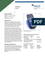 AP 035 900.Chlorine Total DPD