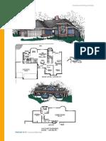 Chapter 18 Floor Plan Layout 46