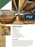 Culinaria Rural e Setaneja 09