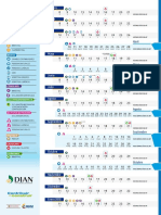 Calendario_Tributario_21022017.pdf