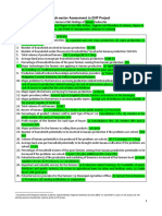 Fact Sheet_Banana Production