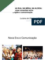Apresentação Hierofante 2016 _ final.ppt