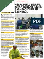 advertorial_10sebab.pdf