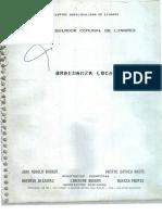 PRC Linares