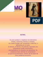 RITMO.pptx