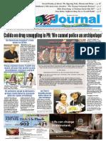 ASIAN JOURNAL December 8, 2017 digital
