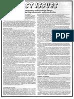 Golden Heroes White Dwarf Articles.pdf
