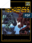 True20-Mechagenesis