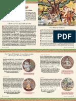 A Hindu Primer.pdf