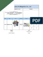 Magnetic+putty3.pdf