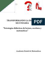 Antología_ 1 El Cerebro