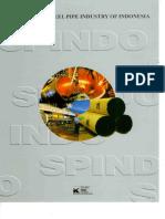 Daftar Berat Jenis Baja Spindopdf