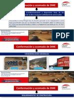 Expo Caminos Dme