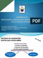 2016.10.07-Impuestos-I.pptx