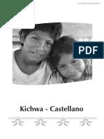 LEXTN-Dea-142622-PUBCOM.pdf