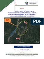 Estudio Topográfico Pachiza OK