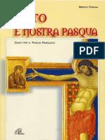 Marco Frisina - Cristo è nostra pasqua.pdf