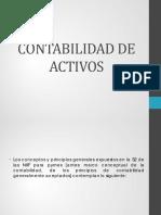 Contabilidad de Activos v2