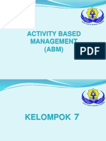 ABM PPT