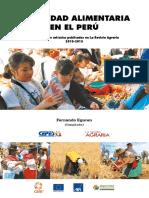 seg_alimentaria_peru.pdf