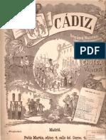 Cadiz.pdf