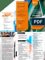 CCSM Calculo de Estructuras SAP 2000_415mini-11.pdf