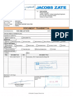 FISF AMC JZ T 0418FISF JZ AMC TQ 0173Construction_RD 2 Inquiry About the Design Life