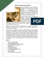 BIOGRAFIAS LITERATURAS
