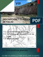 Capitulo 8_descripcion y Clasificacion de Fallas
