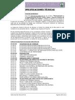 6CVP Especificaciones Técnicas.ok