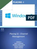 mmplacing-121212031716-phpapp01